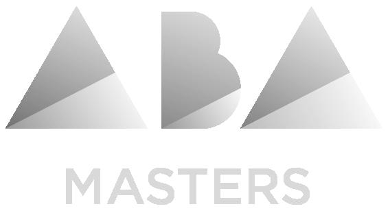 AbaMasters